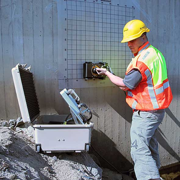concrete-scanning-services